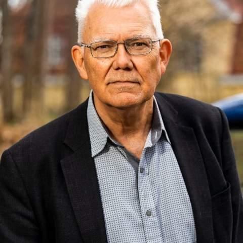 Lennart Wennberg
